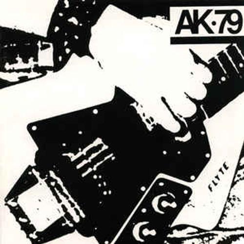 AK•79 (40th Anniversary) - Various - 2LP *NEW*