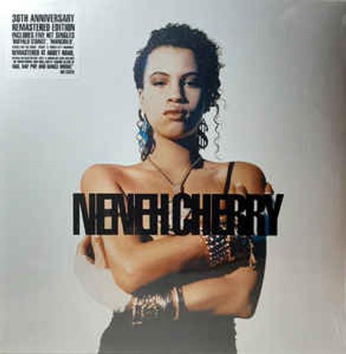 Neneh Cherry – Raw Like Sushi 30th Anniversary - LP *NEW*