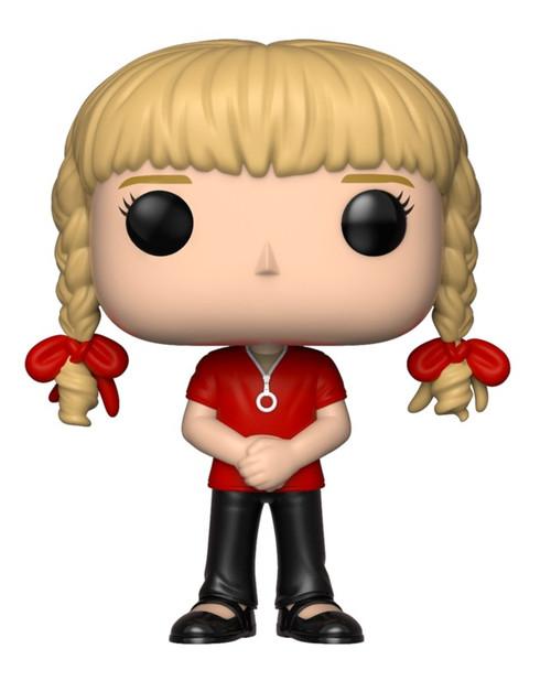 Cindy Brady - Pop! Vinyl Figure (696) *NEW*