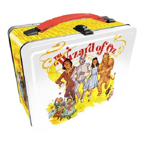 Wizard of Oz Large Fun Box *NEW*