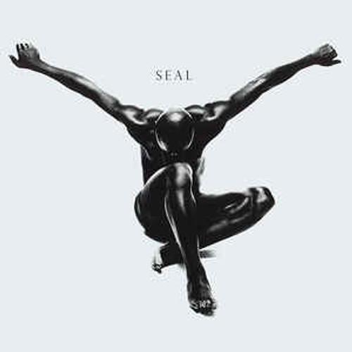 Seal – Seal (II) - CD *NEW*