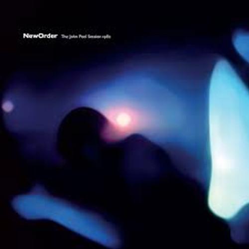 "New Order - PEEL SESSION '82 - 12"" *NEW* RSD 2020"