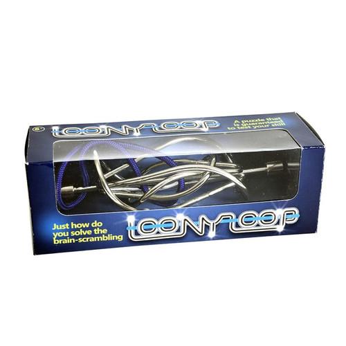 Loony Loop Puzzle *NEW*