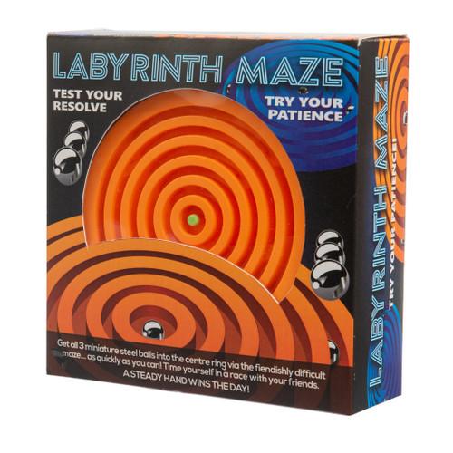 Labyrinth Maze *NEW*