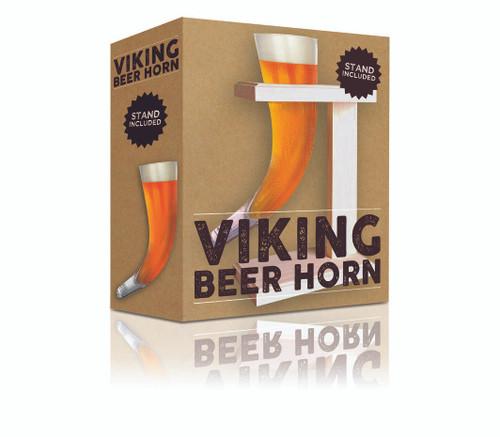 Viking Beer Horn *NEW*