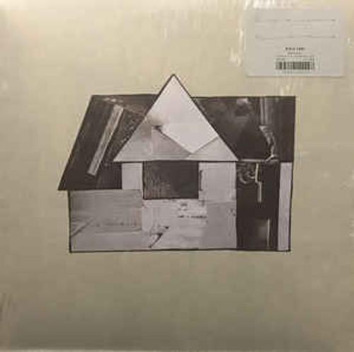 Romare – HOME (Grey Vinyl) - LP *NEW*