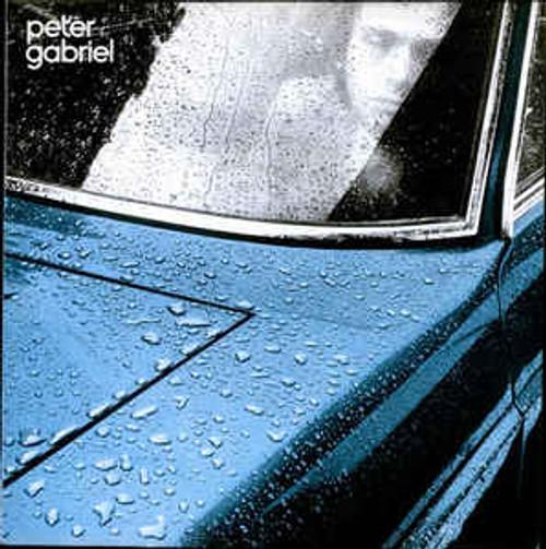 Peter Gabriel – Peter Gabriel I - LP *NEW*