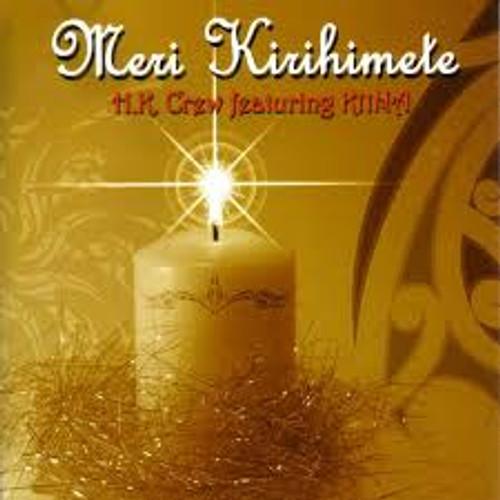 H.K. Crew - Meri Kirihimete - CD *NEW*