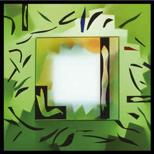 Brian Eno – The Shutov Assembly - 2LP *NEW*