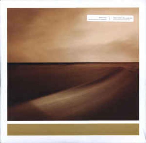 Brian Eno With Jon Hopkins & Leo Abrahams – Small Craft On A Milk Sea - 2LP *NEW*