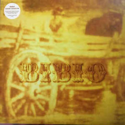 Bibio – Hand Cranked - LP *NEW*