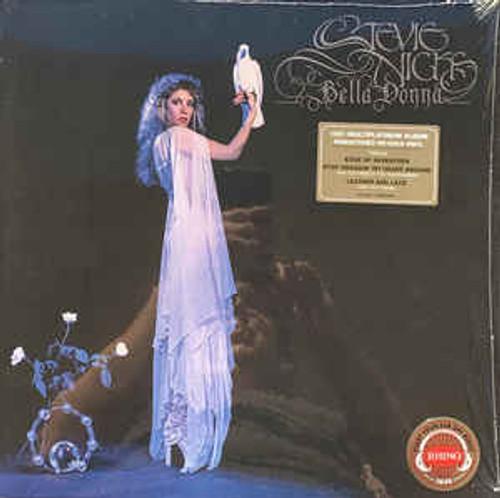 Stevie Nicks – Bella Donna (Gold Vinyl) - LP *NEW*