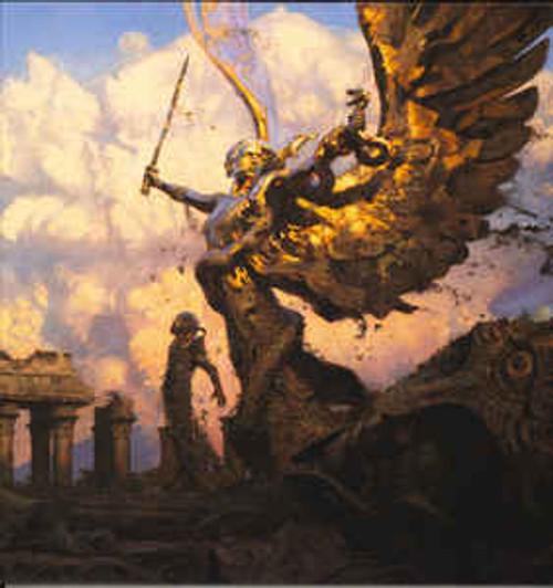 Beastwars – IV - LP *NEW*