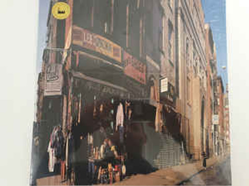 Beastie Boys ‎– Paul's Boutique - LP *NEW*