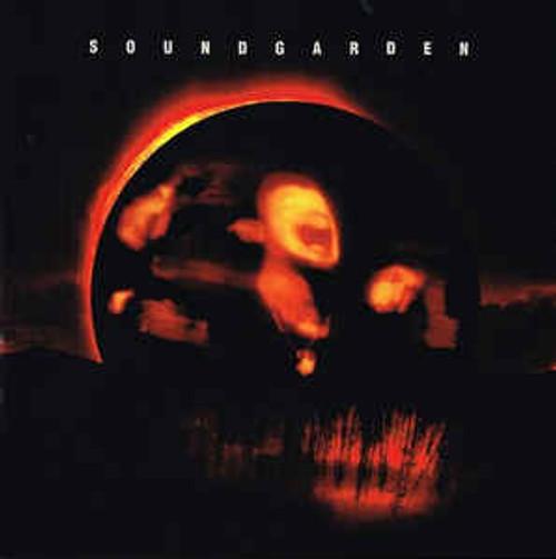 Soundgarden – Superunknown - 2LP *NEW*