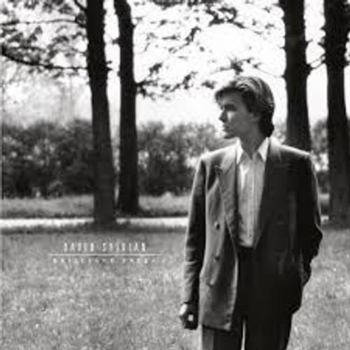 David Sylvian – Brilliant Trees - LP/DL *NEW*