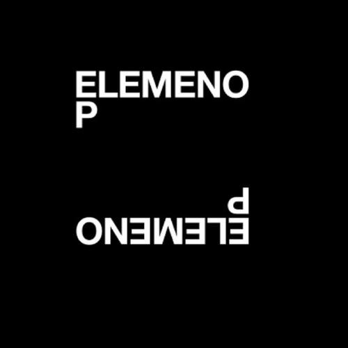 Elemeno P – Elemeno P - LP *NEW*