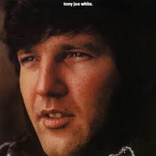 Tony Joe White – Tony Joe White (White Vinyl) - LP *NEW*
