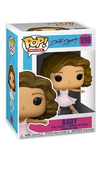 Baby (Finale) - Pop! Vinyl Figure #1098 - *NEW*
