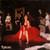 Camila Cabello – Romance - 2LP *NEW*
