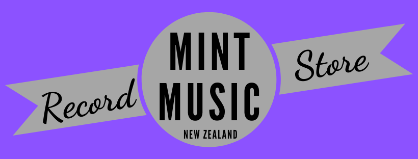 MINT MUSIC - NZ
