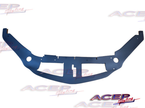 Mazdaspeed3 Coolant Plate ACEP
