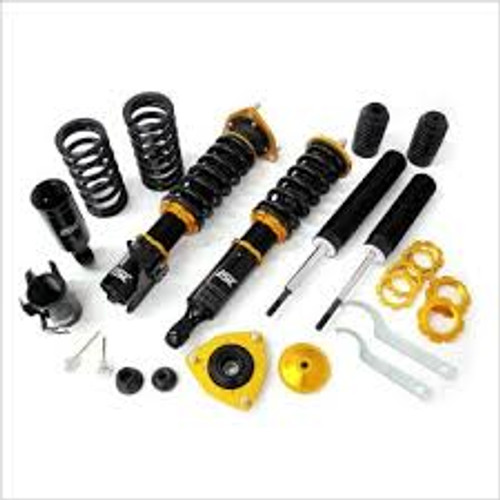 ISC N1 Coilover