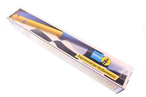 bilstein monotube shock absorbers