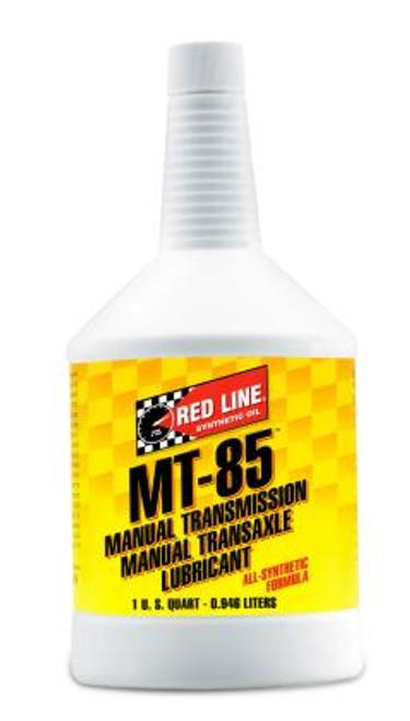 Red Line MT-85 Quart