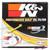 knHP-1008 oil filter Mazda3 ,Subaru WRX STI, mazda 350Z K&N oil filter Acepstyling