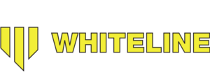 whiteline-logo.png