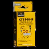 KTT840-R - TEZ8 External Maintenance Kit