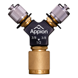 Appion Speed-Y - 1/2in