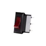 EL5120 - 115v Power Switch