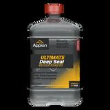 Appion Ultimate Deep Seal Vacuum Pump Oil - Quart Bottle