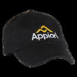 Appion Logo Dad Hat