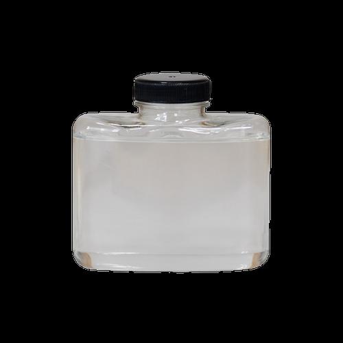 Appion Ultimate Deep Seal Vacuum Pump Oil - TEZOM Cartridge for TEZ8 Vacuum Pump