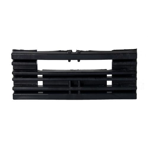 PL7635 - TEZ8 Motor Support Bracket