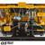 EL5017 - Refrigerant Recovery Machine 115v Motor Start Relay
