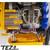 EL5095 - TEZ8 115v Motor Start Capacitor
