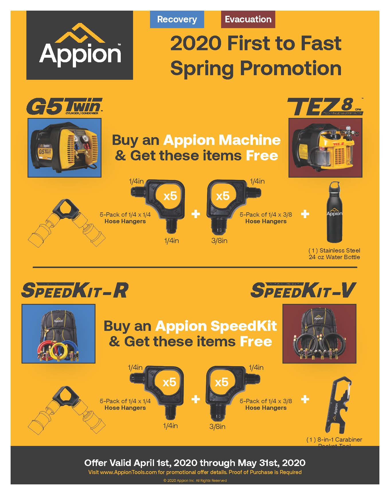2020-first-to-fast-spring-promo-page-1.jpg