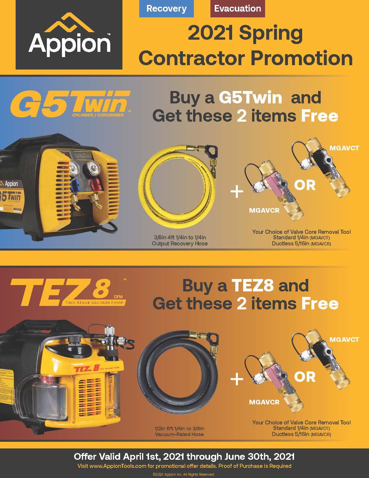 2021-spring-contractor-promo-page-1.jpg
