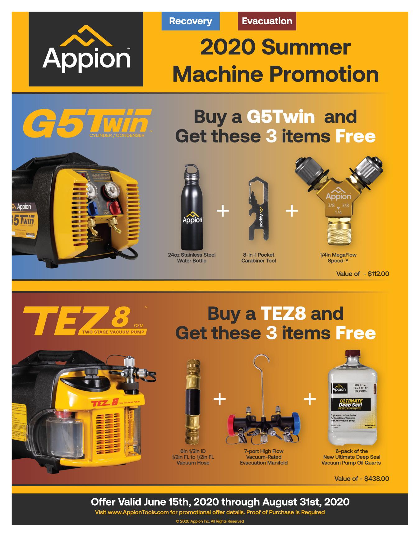 appion-2020-summer-machine-promo-outlines-01.jpg