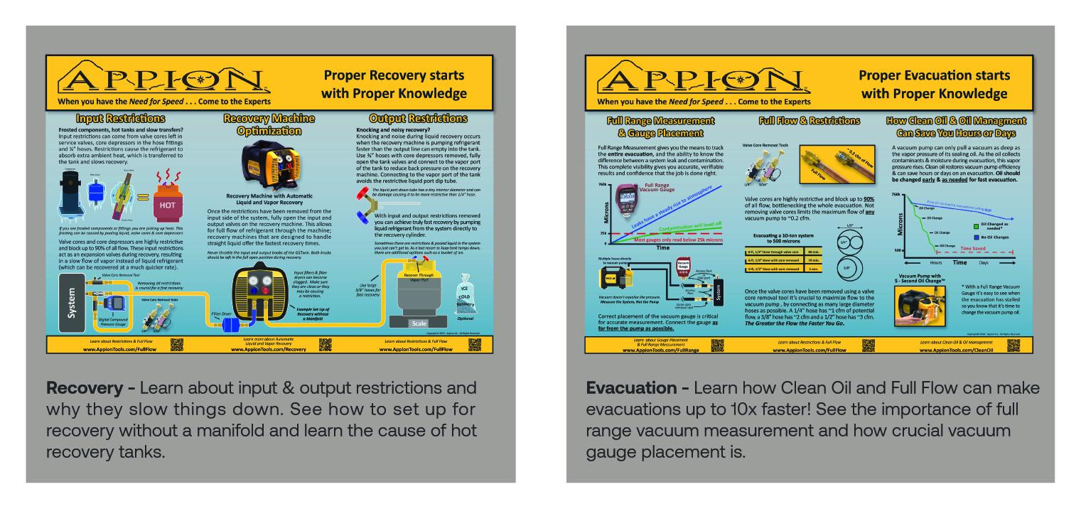 edu-poster-snips-for-website-01.jpg