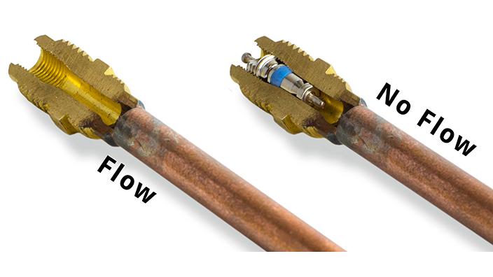 valve-core-cutaway-combo.jpg