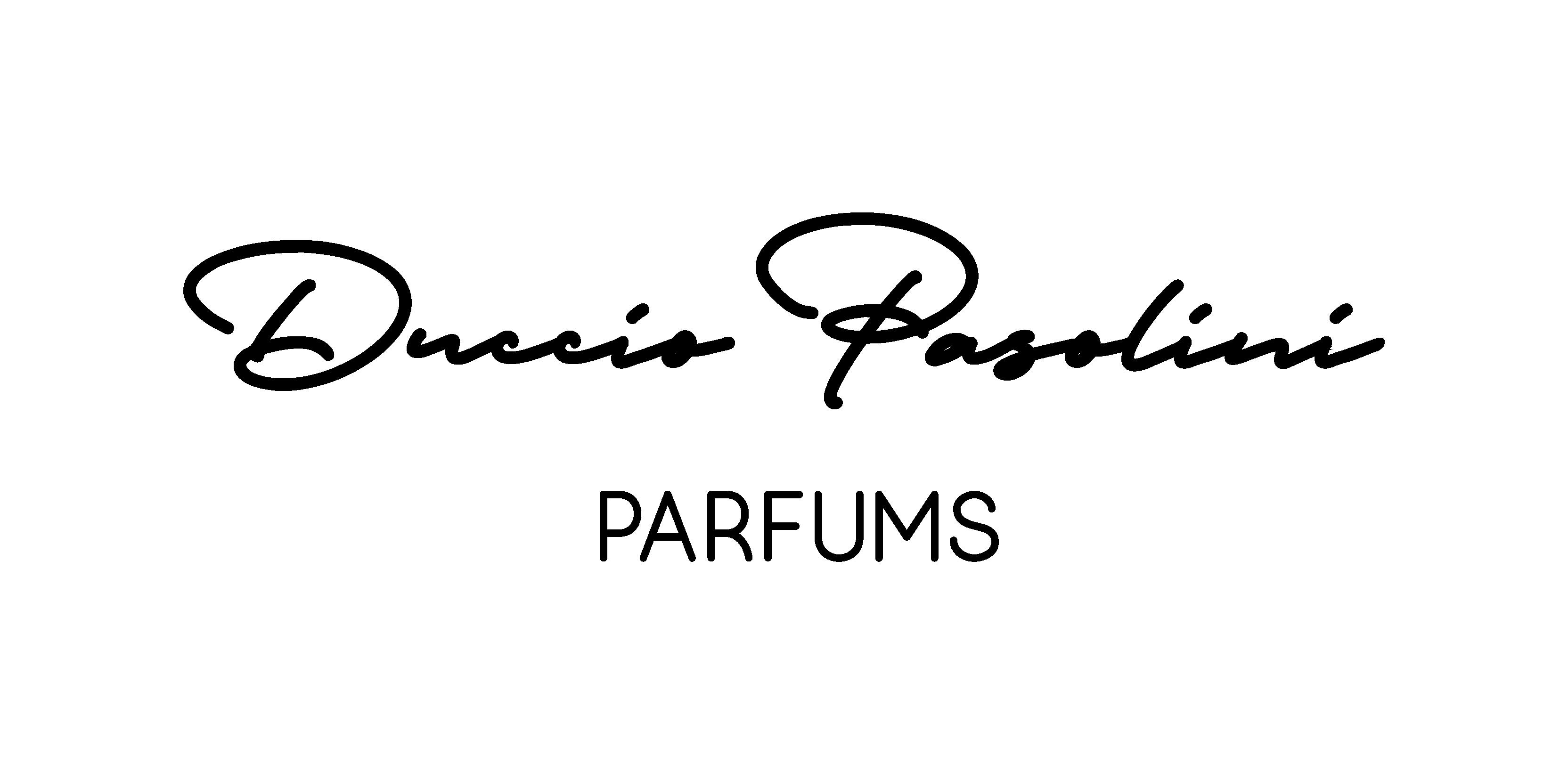 dp-logo-black.png