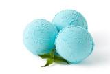 Azulen Cleanser