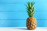 Papaya Pineapple Enzyme Peel