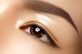 Reverse Eye Gel