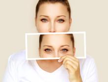 Intensive Eye Cream.